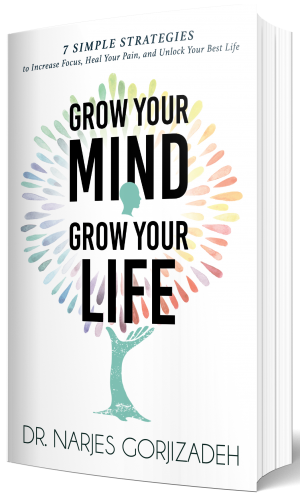 Grow_cover_1